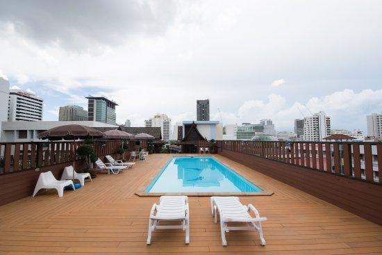 true siam rangnam hotel 34 6 6 updated 2019 prices reviews rh tripadvisor com