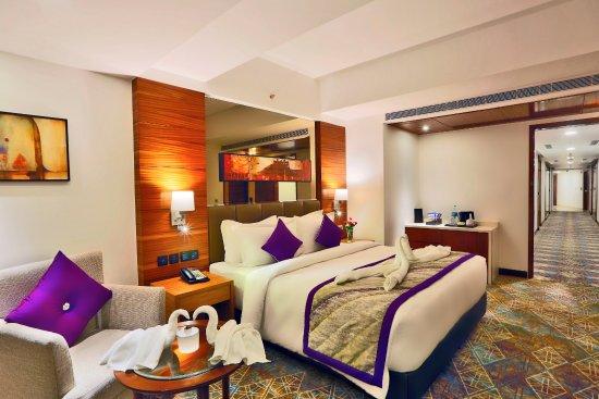 Hotel Madin