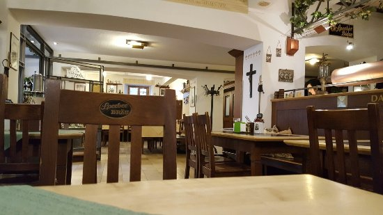 Sulzbach-Rosenberg, Alemania: 20160913_185654_large.jpg