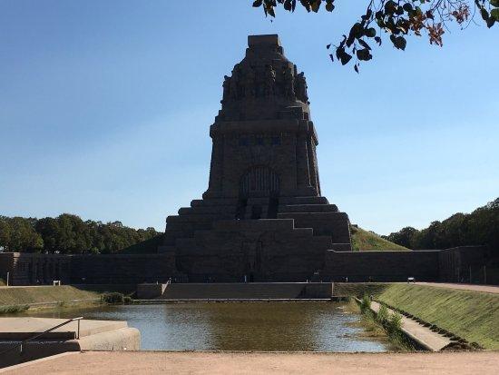 Volkerschlachtdenkmal: photo2.jpg