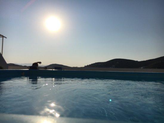 Kritikakis Village Hotel : photo1.jpg