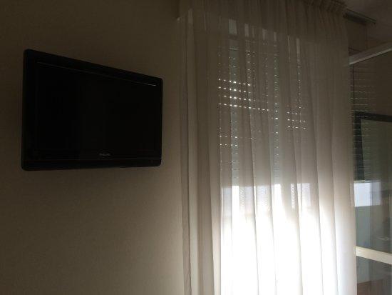 Hotel Ricchi Photo