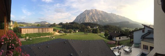 Tauplitz, Austria: photo1.jpg