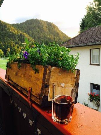Hotel Kleiner Konig: photo8.jpg