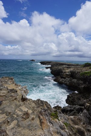Ewa Beach, HI: photo4.jpg