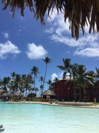 Caribe Club Princess Beach Resort Spa Photo