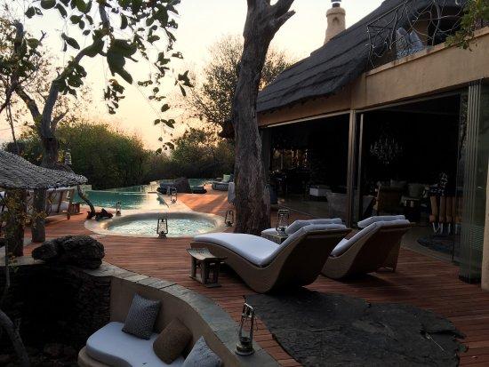 Madikwe Game Reserve, Sudáfrica: photo2.jpg