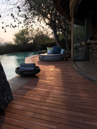 Madikwe Game Reserve, Sudáfrica: photo3.jpg