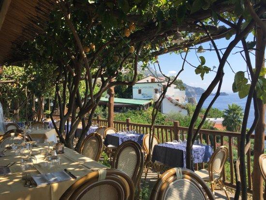 20160922 133138 picture of ristorante costa for Costa diva