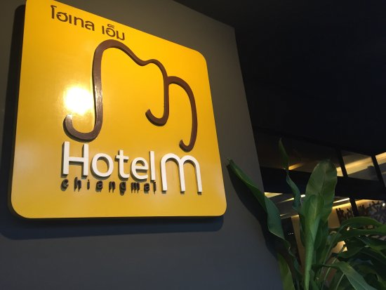 Photo of Hotel M Chiang Mai