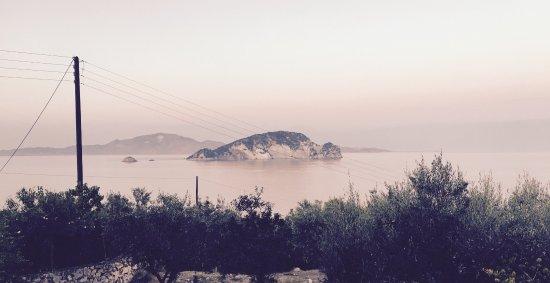 Marathias, Grécia: photo0.jpg