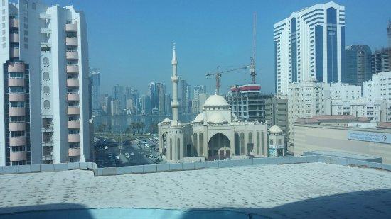 Al Noor Mosque: IMG-20160828-WA0007_large.jpg