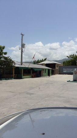 Jimani, جمهورية الدومينيكان: Jimani