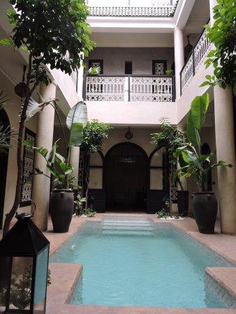 Photo of Riad O Marrakech