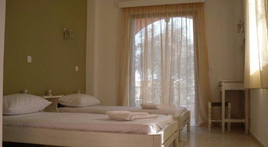 Elaia Resorts