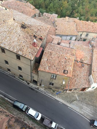 Sorano, Italia: photo1.jpg
