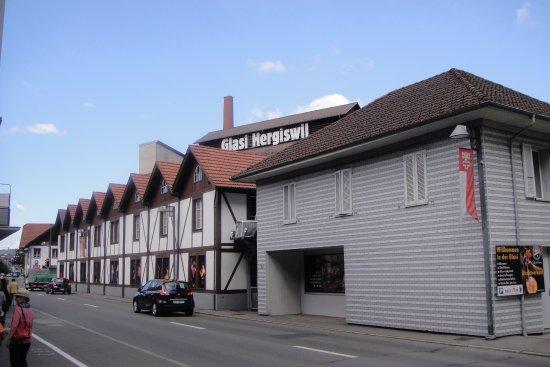 Hergiswil