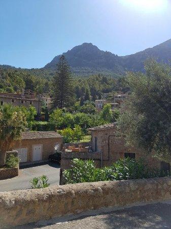 Es Petit Hotel de Valldemossa: 20160812_104907_large.jpg