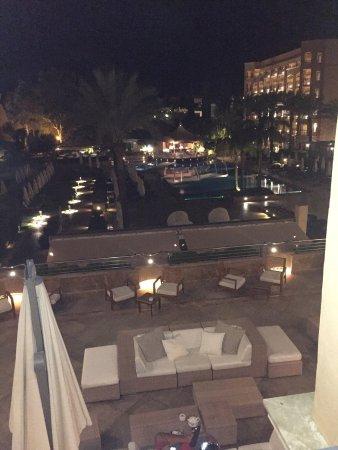 Insotel Fenicia Prestige Suites & Spa: photo5.jpg