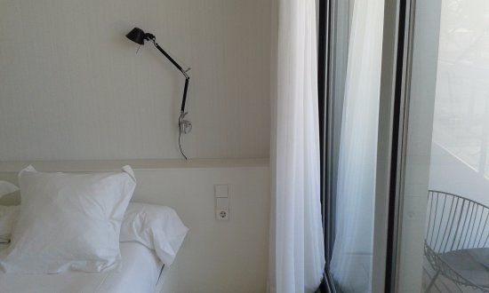 Foto de Hotel de la Playa
