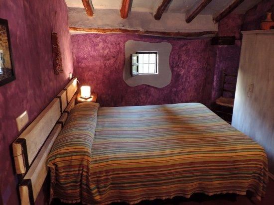 Posada La Nina Margarita: habitación apartamento 5 familiar
