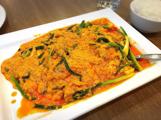Somboon Seafood: photo0.jpg