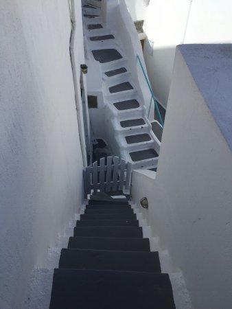 Residence Suites-bild