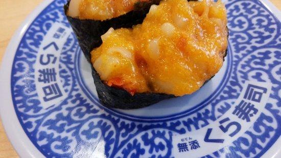 Toyoyama-cho 사진