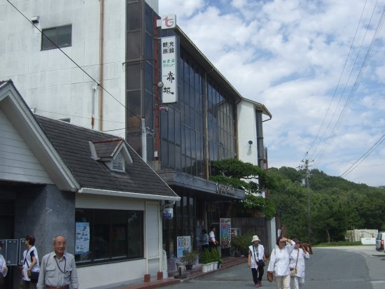 Tojoko Grand Akasaka