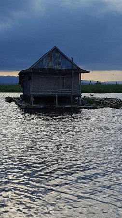 Sengkang, Indonesia: 20160916_171818_large.jpg