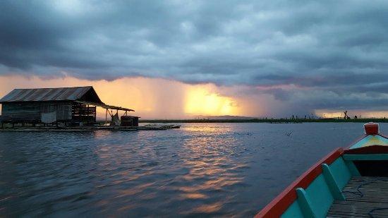 Sengkang, Indonesia: 20160916_175338_large.jpg