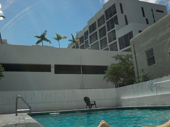 Alden Hotel Updated 2018 Prices Inium Reviews Miami Beach Fl Tripadvisor