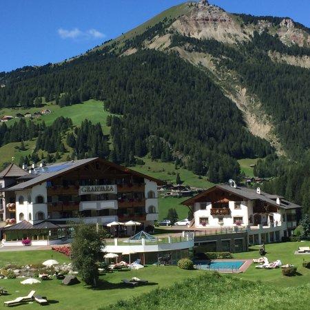 Granvara Relais & Spa Hotel: photo0.jpg