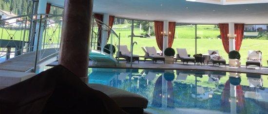 Granvara Relais & Spa Hotel: photo1.jpg