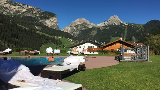 Granvara Relais & Spa Hotel: photo3.jpg