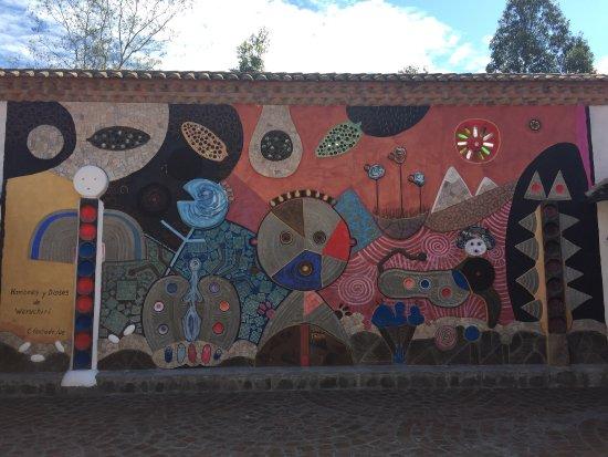 Tumbabiro, Эквадор: photo4.jpg