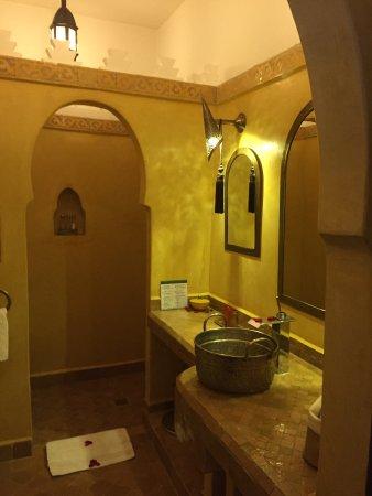 Riad Charme d'Orient: photo1.jpg