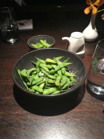 Sake Restaurant & Bar張圖片
