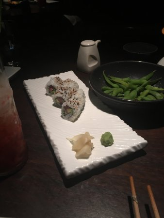 Sake Restaurant & Bar: photo2.jpg