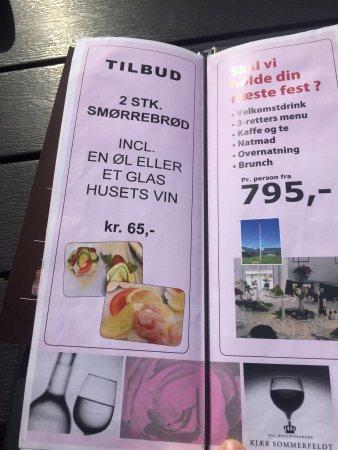 Marielyst, Denmark: photo3.jpg