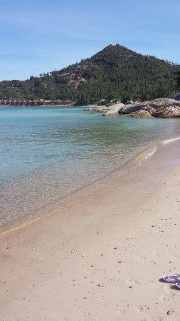 New Star Beach Resort Photo
