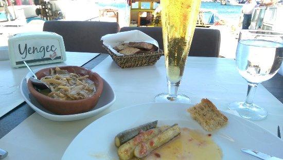 Yengeç Restaurant: IMAG9260_large.jpg