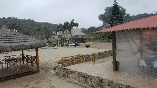 Hotel Baja Montanita: TA_IMG_20160916_083753_large.jpg