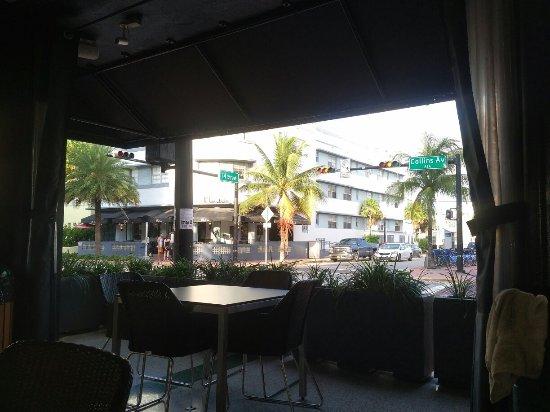 南海灘廣場飯店照片