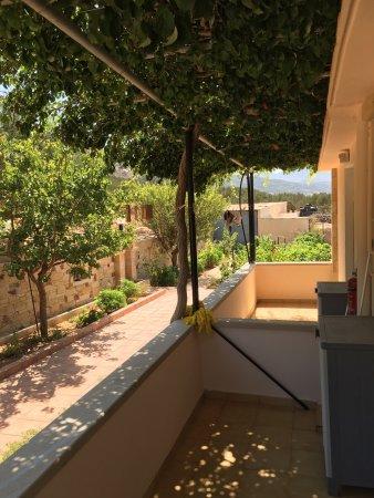 Romantica Apartments-Rooms: photo6.jpg