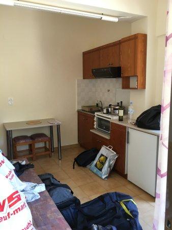 Romantica Apartments-Rooms: photo7.jpg