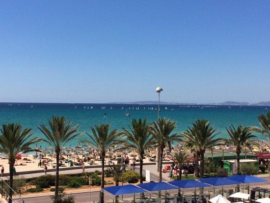 Riviera Playa Hotel