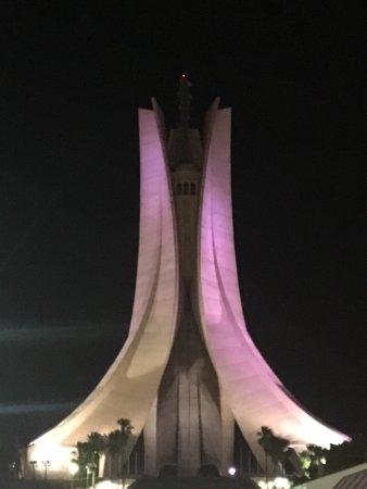 Algiers, Algerije: photo1.jpg