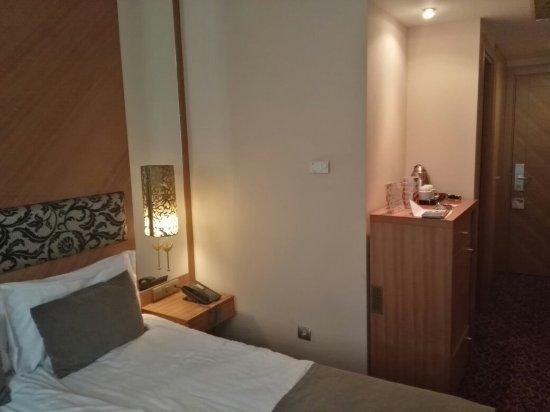 Marmara Hotel Budapest: IMG_20160913_114749_large.jpg