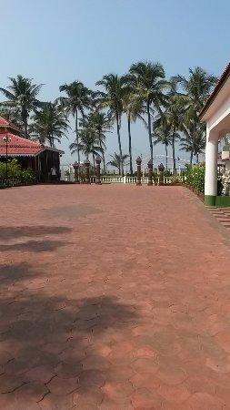 Foto Hotel Goan Heritage
